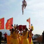 Results of 12th Shaolin Kung Fu Festival 2018 68